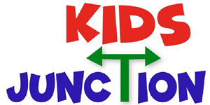 Kids Junction Play Hall